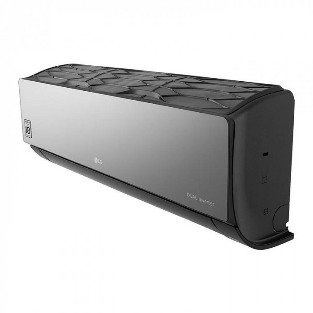 Настенный кондиционер LG Artcool Smart Inverter